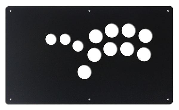 AFS Shiokenstar Panel