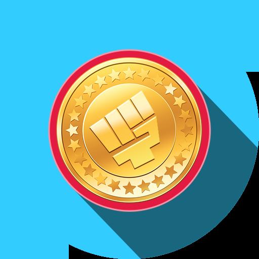 focusondeals-icon.png