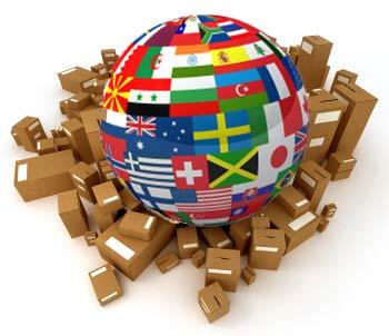 international-shipping.jpg