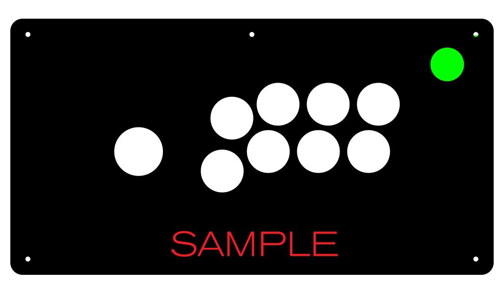 Right (Default) Option Button
